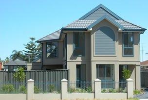 1-188 West Street, Umina Beach, NSW 2257