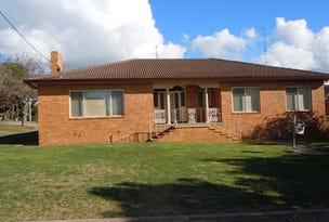 2 Riverine Street, Narrandera, NSW 2700