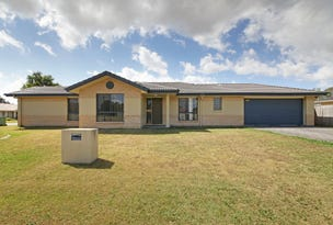 52 Westminster Road, Bellmere, Qld 4510