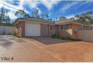 3/17 Sutherland Drive, North Nowra, NSW 2541