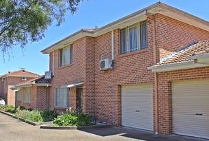 5/37 Bareena Street, Canley Vale, NSW 2166