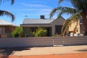 109 Cobalt Street, Broken Hill, NSW 2880
