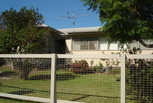 14 Henwood Street, Merimbula, NSW 2548