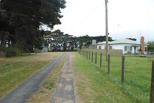 4035 Bass Highway, Dalyston, Vic 3992