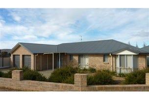 3A Kunama Close, Berridale, NSW 2628