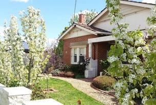 61 Raglan Street, Maryborough, Vic 3465