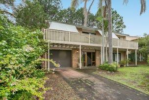 16 Fox Close, Kariong, NSW 2250