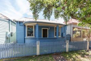 20 Reay Street, Hamilton, NSW 2303