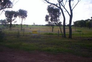 Lot 88, 6 Beeston street, Cuballing, WA 6311