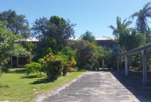 3/71-73 Tweed Coast Road, Hastings Point, NSW 2489
