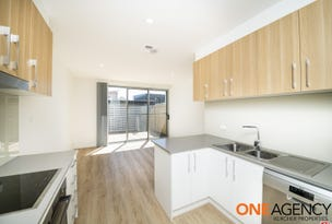 80/6 Blackmore Street, Coombs, ACT 2611