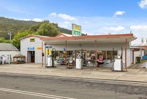 6969 Huon Highway, Dover, Tas 7117