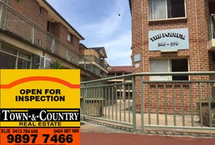 46/386 Guildford Rd, Guildford, NSW 2161