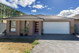 Lot 136 Southern Cross Drive, Middleton Grange, NSW 2171