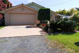 194 Queen Elizabeth Drive, Cooloola Cove, Qld 4580