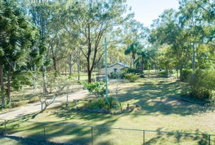 2820 Old Cleveland Road, Chandler, Qld 4155
