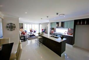 41 manilla street, East Brisbane, Qld 4169