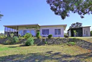 Lot 9 Renwick Street, Jugiong, NSW 2726