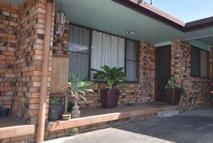 3/16-18 Farley Street, Casino, NSW 2470