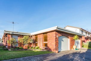 1/6 Kensington Gardens, Norwood, Tas 7250