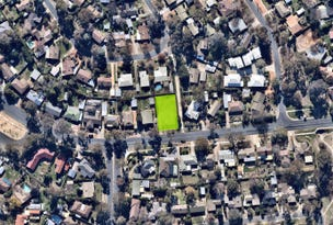 135 Burrinjuck Crescent, Duffy, ACT 2611