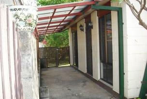 2/7 Wilga Place, Coffs Harbour, NSW 2450