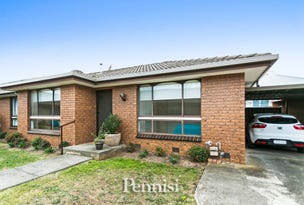 5/67 Hoffmans Road, Niddrie, Vic 3042