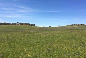 Sec 98 Range Road, Rockleigh, SA 5254