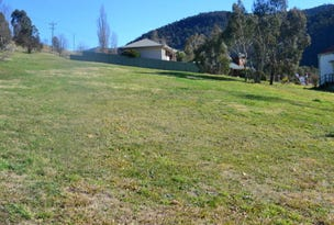 4 Camp, Omeo, Vic 3898