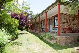 91 Dawsons Creek Road, Crookwell, NSW 2583