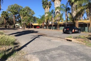 16/26 Palm Place, Ross, NT 0873