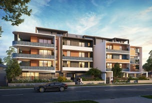 3.03/207-211 Hoxton Park Rd, Cartwright, NSW 2168