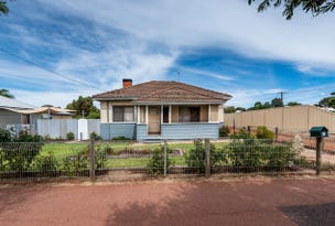 47 Clayton Rd, Narrogin, WA 6312