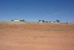 Lot 1422 Oodnadatta Road, Coober Pedy, SA 5723