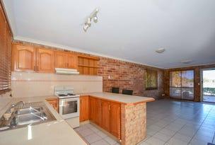 4/3 Goodwin Street, Bundaberg South, Qld 4670