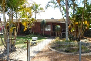 96A Johnston Street, Casino, NSW 2470