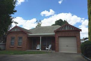 32A Crown Street, Tamworth, NSW 2340