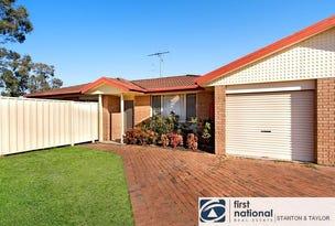 2/12 Chausson Place, Cranebrook, NSW 2749