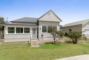 145 Loder Street, Quirindi, NSW 2343