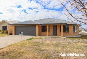1 Cox Lane, Eglinton, NSW 2795