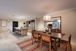 45 Ocean Hill Private Estate,, Lakelands, WA 6180