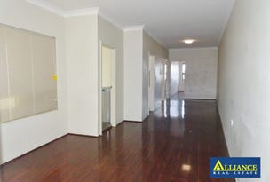 2/96 Anderson Avenue, Panania, NSW 2213