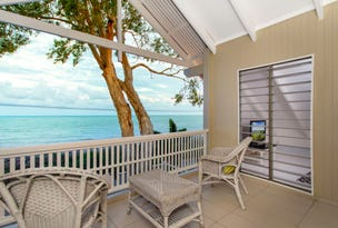21 Arlington Esplanade, Clifton Beach, Qld 4879