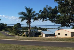 Lot 2, 6 Cove Bvd, River Heads, Qld 4655