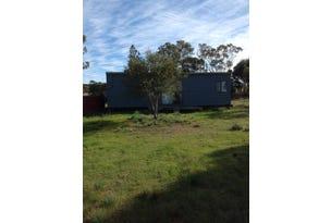 Lot 92 Netherton Road, Peake, SA 5301