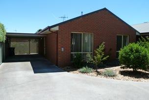 2/42 Witt Street, Benalla, Vic 3672