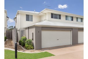 8/110 Lexey Crescent, Wakerley, Qld 4154
