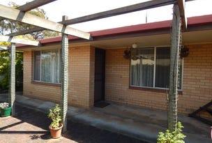 3/16 Adelphi Tce, Port Lincoln, SA 5606