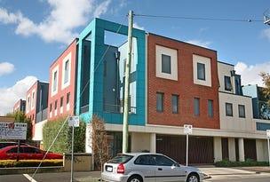 8/267 Centre Road, Bentleigh, Vic 3204