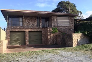 4 Gliddon, Port Lincoln, SA 5606